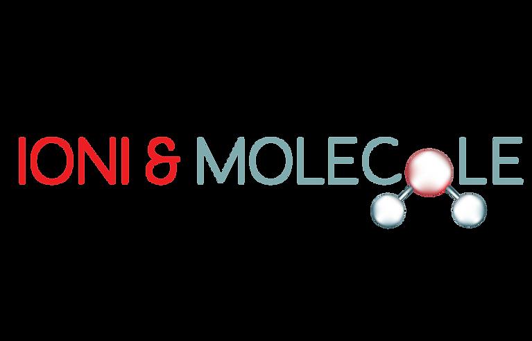 Logo Ioni e Molecole-01.png