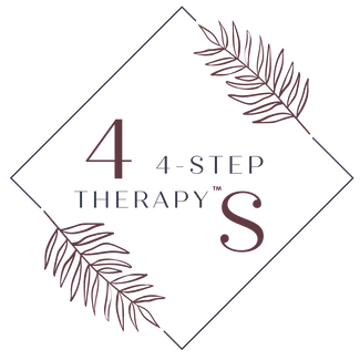 4-STEP THERAPY LOGO.png