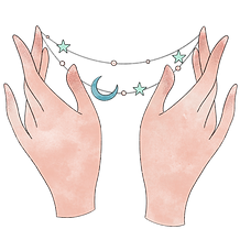 5. Hand.png