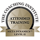 03.-MD-Badge_AttendedTraining_MDII-2.png