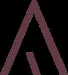A_Logo-02.png
