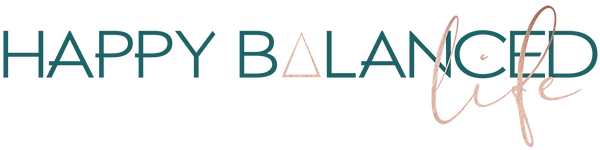 Happy balanced life logo long-01.png