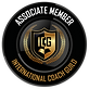 06.-ICG-Associate-Member-Recognition-Bad