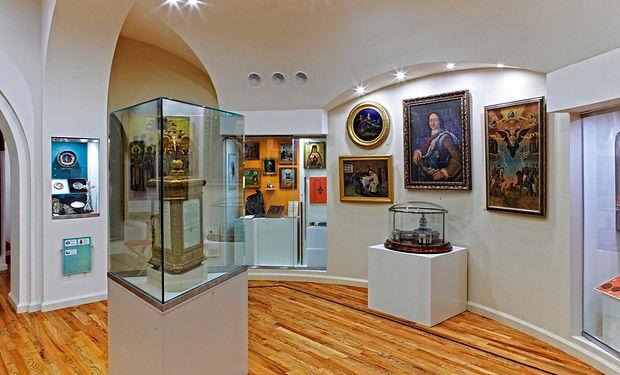 Музей истории религии.jpg