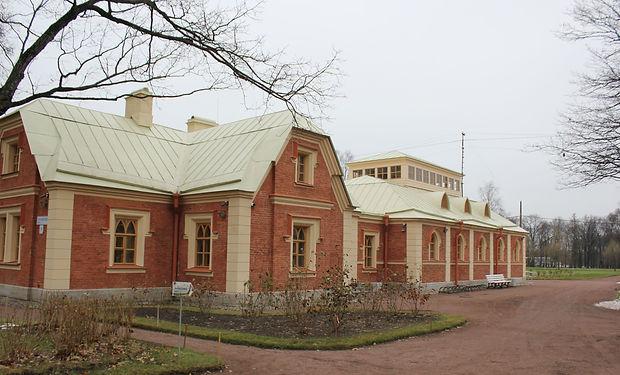 Музейный центр _Новая ферма_.jpeg
