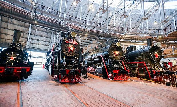 Музей железных дорог России.jpg