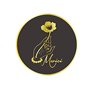 Agarwood, Vietnam Agarwood, Agarwood Oil, Agarwood Incenses, Agarwood Bracelets, Agarwood Powder, Agarwood Decoration,العود