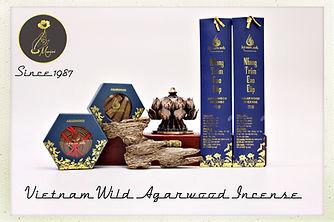 Special Agarwood Incense,العود