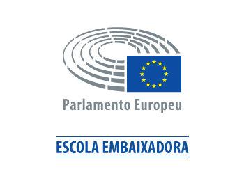 logo-ambassador-school-pt.jpg