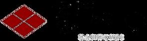 観音寺ロゴ横-001.png