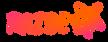 Logo Raise_Hi Res - Transparent.png