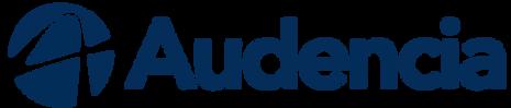 Audencia Logo.png