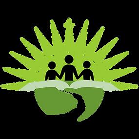LendingEdge Final Logo [1280px - 1280px]