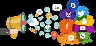 social_marketing_img.png