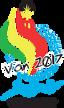VAN2017.png