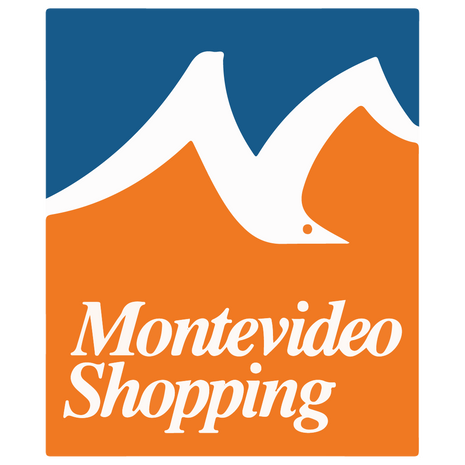 Untitled-1_Montevideo Shopping Logo.png