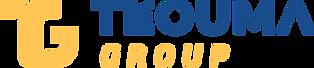 logo-teuma-group_edited.png