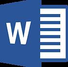 logo microsoft word icon.png