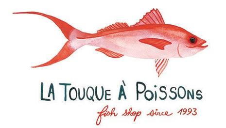 La-Tuoque_Logo.jpg