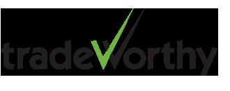 TW-Logo1.png