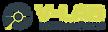 v-lab_logo_onwhite_L.png