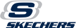 SKECHERS_logo.png