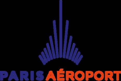 Paris_Aéroport_logo.svg.png