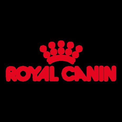 Royal Canin Logo_Royal Canin Logo.png