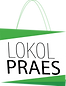 Logo Lokol Praes.png