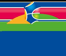 logo-matmut-couleur.png