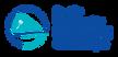 SPC-CPS-logo.png