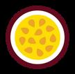 YMW - Logo_6 - Fruit Small - BG Clear.pn