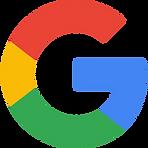 Untitled-1_Google Logo.png