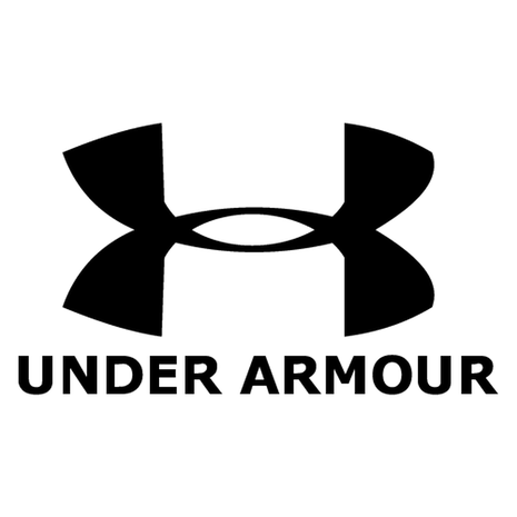 22526-under-armour-logo.png