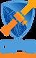 GPS Vanuatu Logo_12 - Blue Square Hi-Res