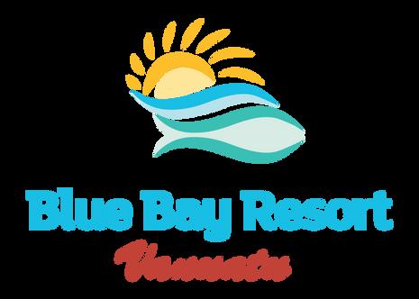 BlueBayLogo-web-large.png