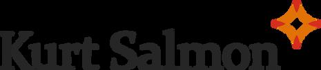Kurt Salmon Logo.png
