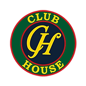 clubhouse-logo.png