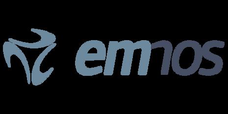 Emnos Logo.png