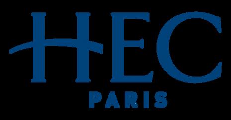 HEC_Paris.png