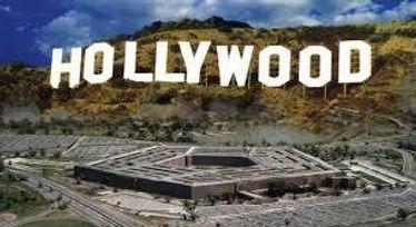 Pentagon Hollywood.jpg