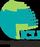 ICLI logo.png