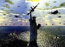 War-USA-.jpg