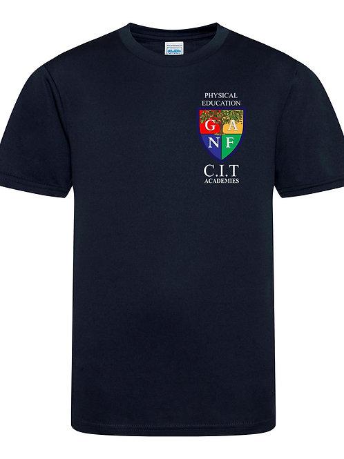 GANF PE T-Shirt