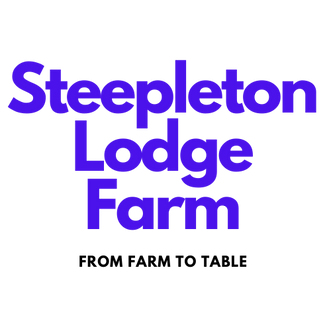 Steepleton Lodge Farm.png