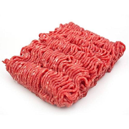 Beef Mince Lean (5%)