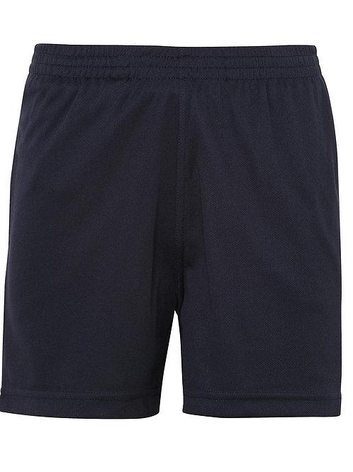 GANF PE Shorts