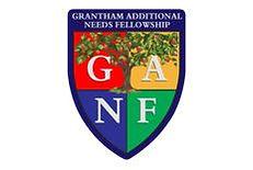 GANF-logo-screenshot.jpg