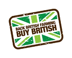 buy-british-stamp_edited.png