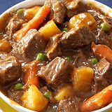 Slow-Cooker-Beef-Vegetable-Stew_exps1592